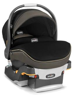 Chicco Keyfit 30 Zip Infant Child Safety Car Seat & Base 201