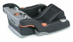 keyfit infant car seat base anthracite