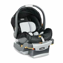 Chicco KeyFit Ombra 22 Magic Infant Car Seat