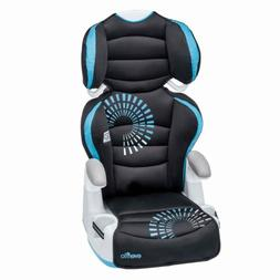 Kid Car Seat Convertible Toddler Safety Booster Chair For Ki