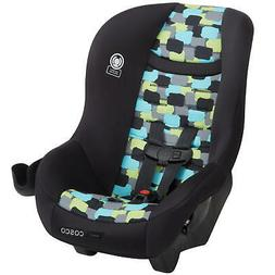 Kids Convertible Car Seat Chair Child Toddler Baby Infant Sa