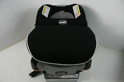 Chicco 07079492970070 KeyFit Q Rear Facing Seat