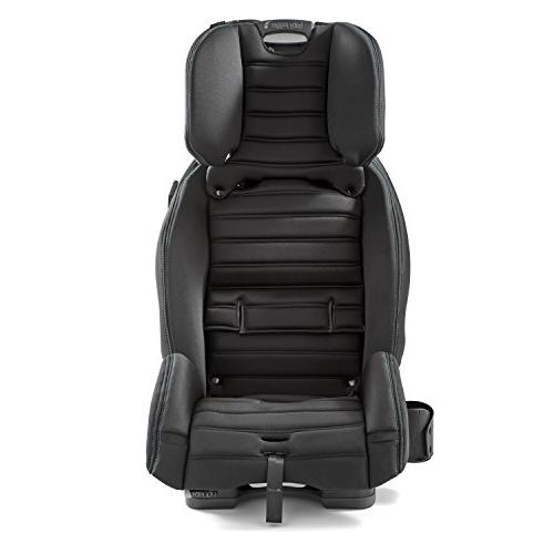 Baby City Space Seat, Mineral