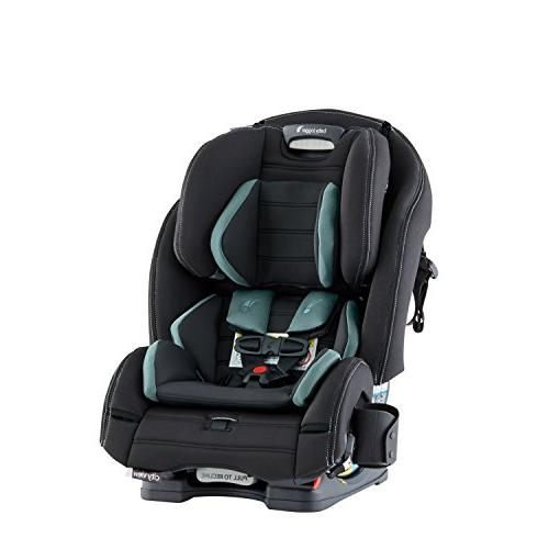 Baby Jogger Seat, Mineral