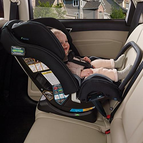 Baby Jogger Space Seat,