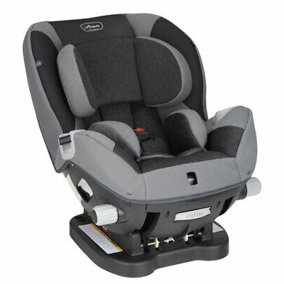 Evenflo Triumph Extended-Use Seat,