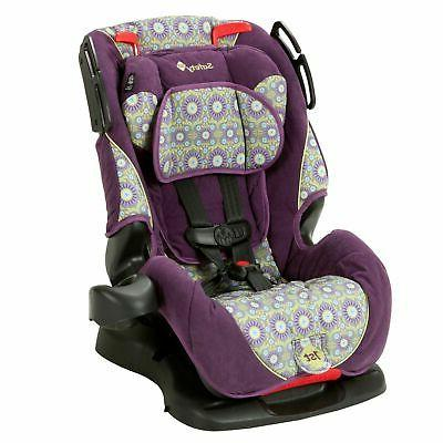Safety 1st All-in-One Convertible Toddler Baby Car Seat Trav