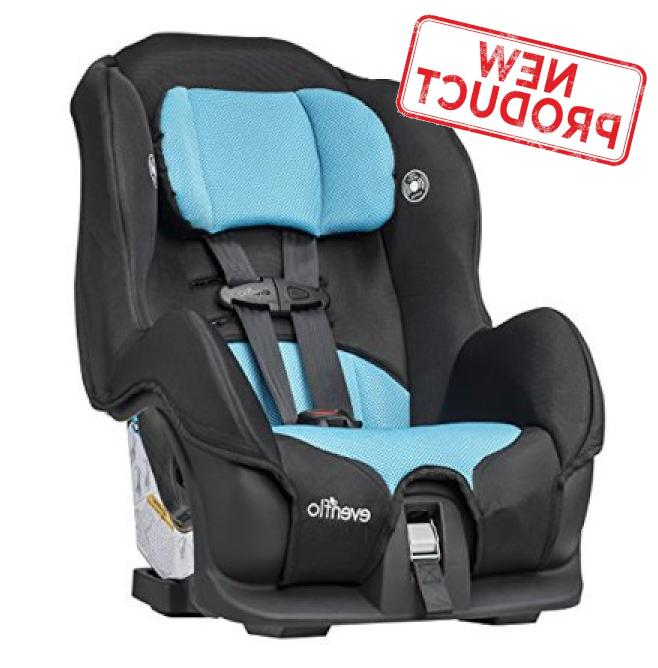baby convertible car seat booster boys 2in1