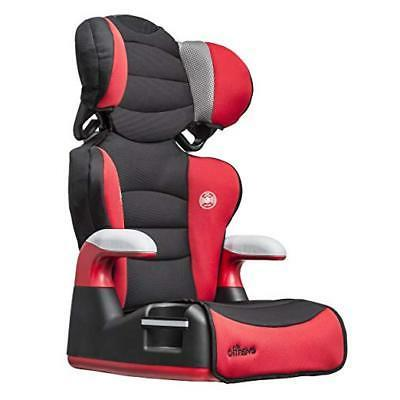 baby convertible safety car seat 2in1 kids