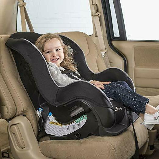 Baby Convertible Car 3 1 Infant New
