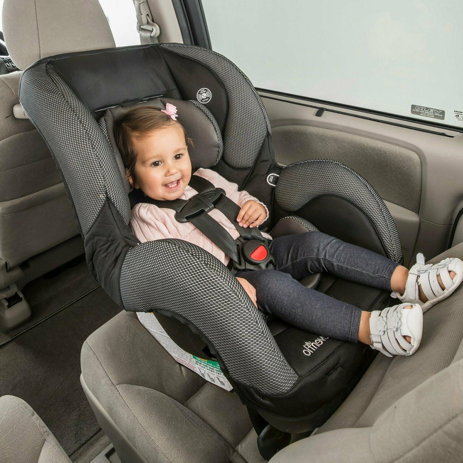 Baby Seat 3 Booster Infant New