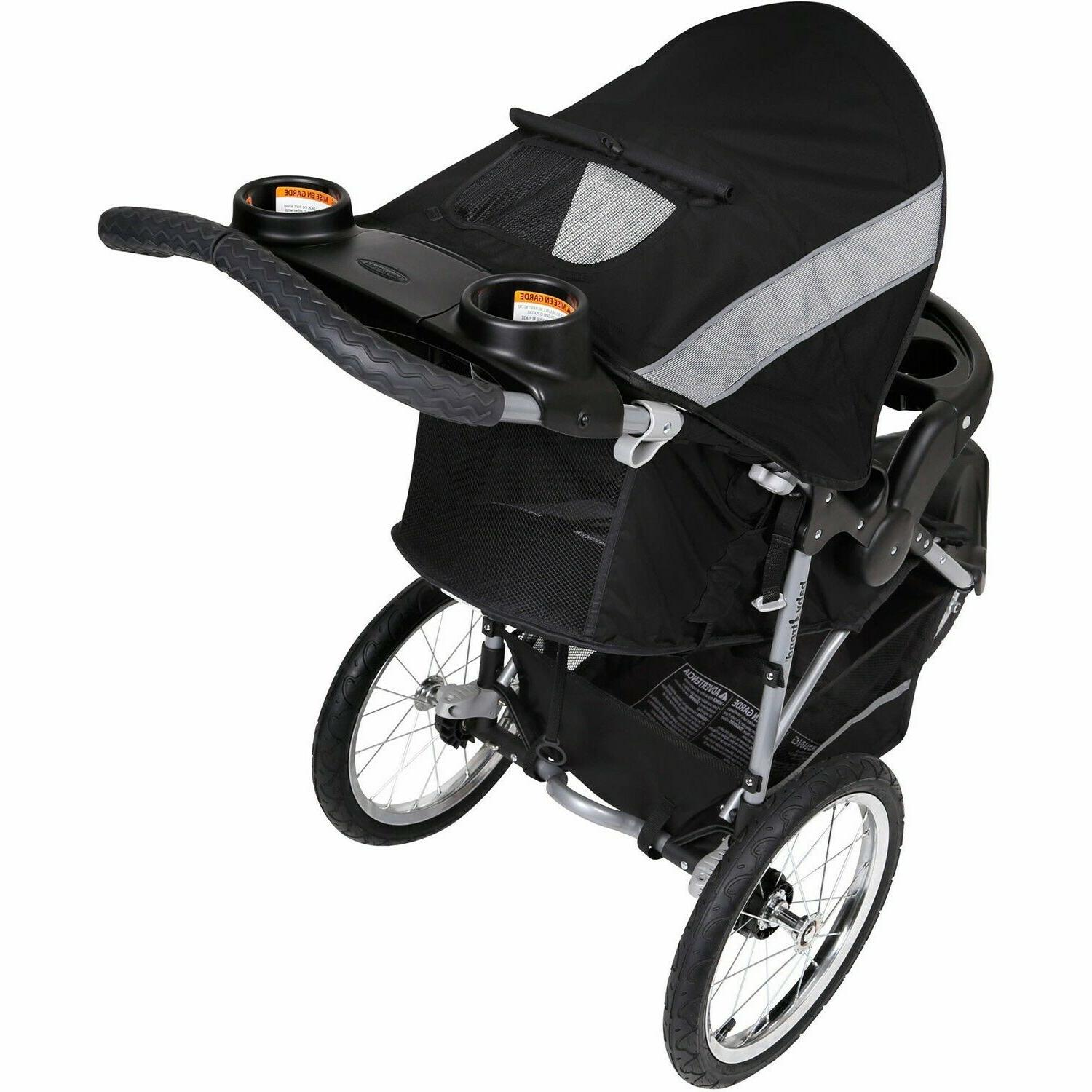 Baby with Car Travel Newborn Toddler