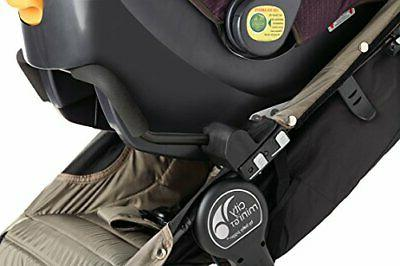 Baby Car Adapter for Chicco and