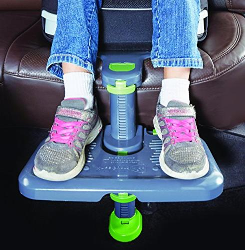 Kneeguard and Babies. Compatible with Seats Easy, Travel. Great Travel for