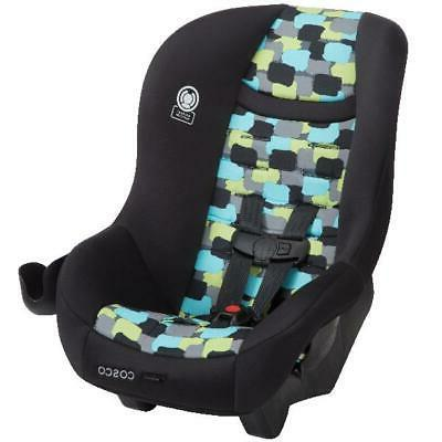 Convertible Child Kid Baby Infant Safety Mimic