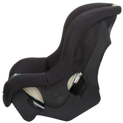 Convertible Car Seat Chair Child Kid Infant Travel Mimic