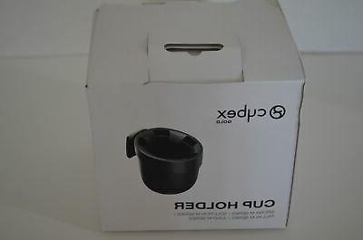 Cybex GOLD Car Seat Cup Holder