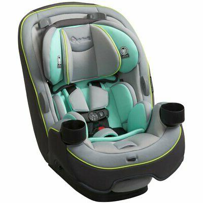 grow and go 3 in 1 convertible