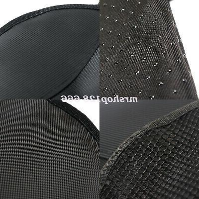 Infant Baby Non Car Seat Protector