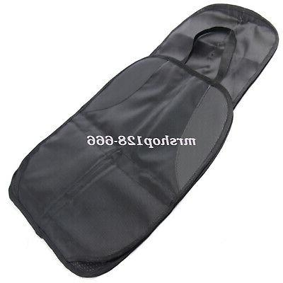 Infant Baby Non Skid Seat Protector Mat