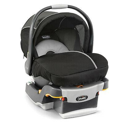 Chicco ReclineSure Infant Seat Base