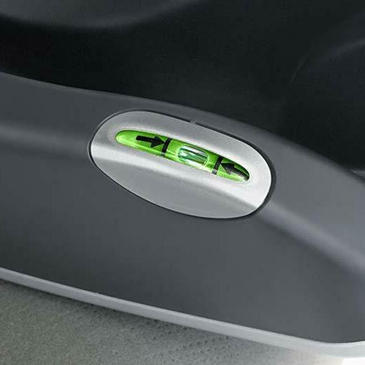 Chicco KeyFit Seat