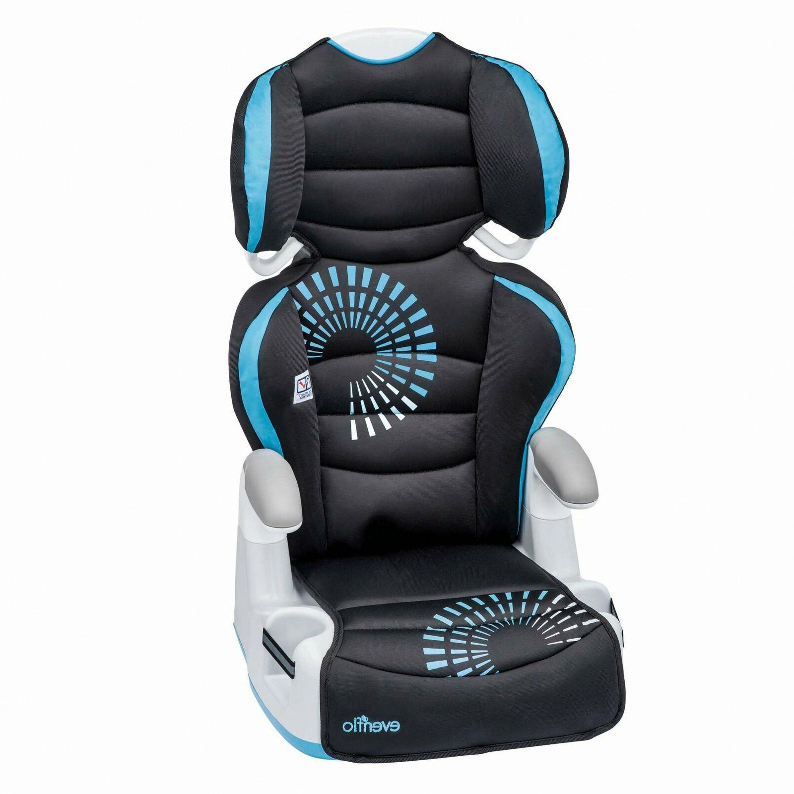 kid car seat convertible toddler safety booster