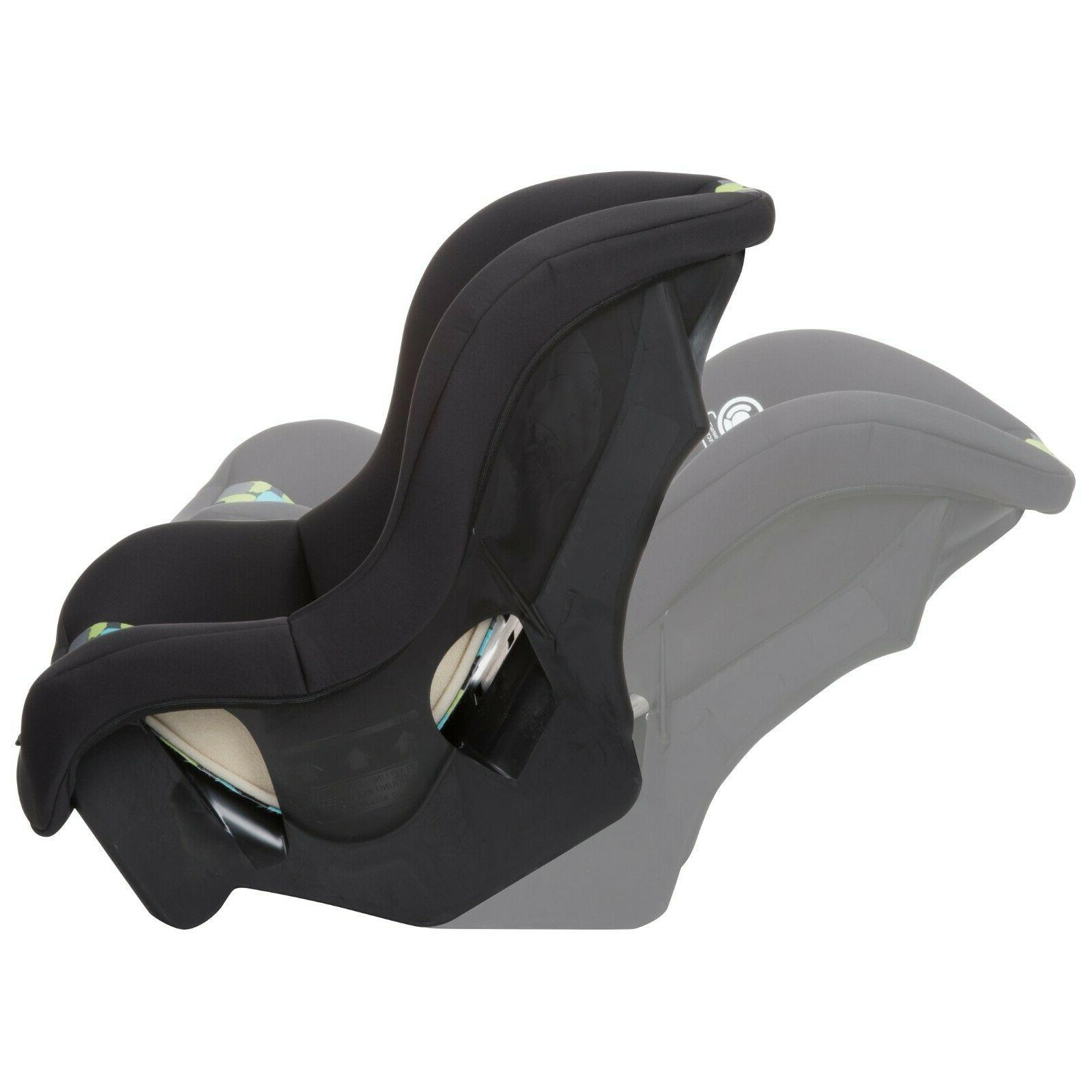 Kids Chair Infant Travel NEW