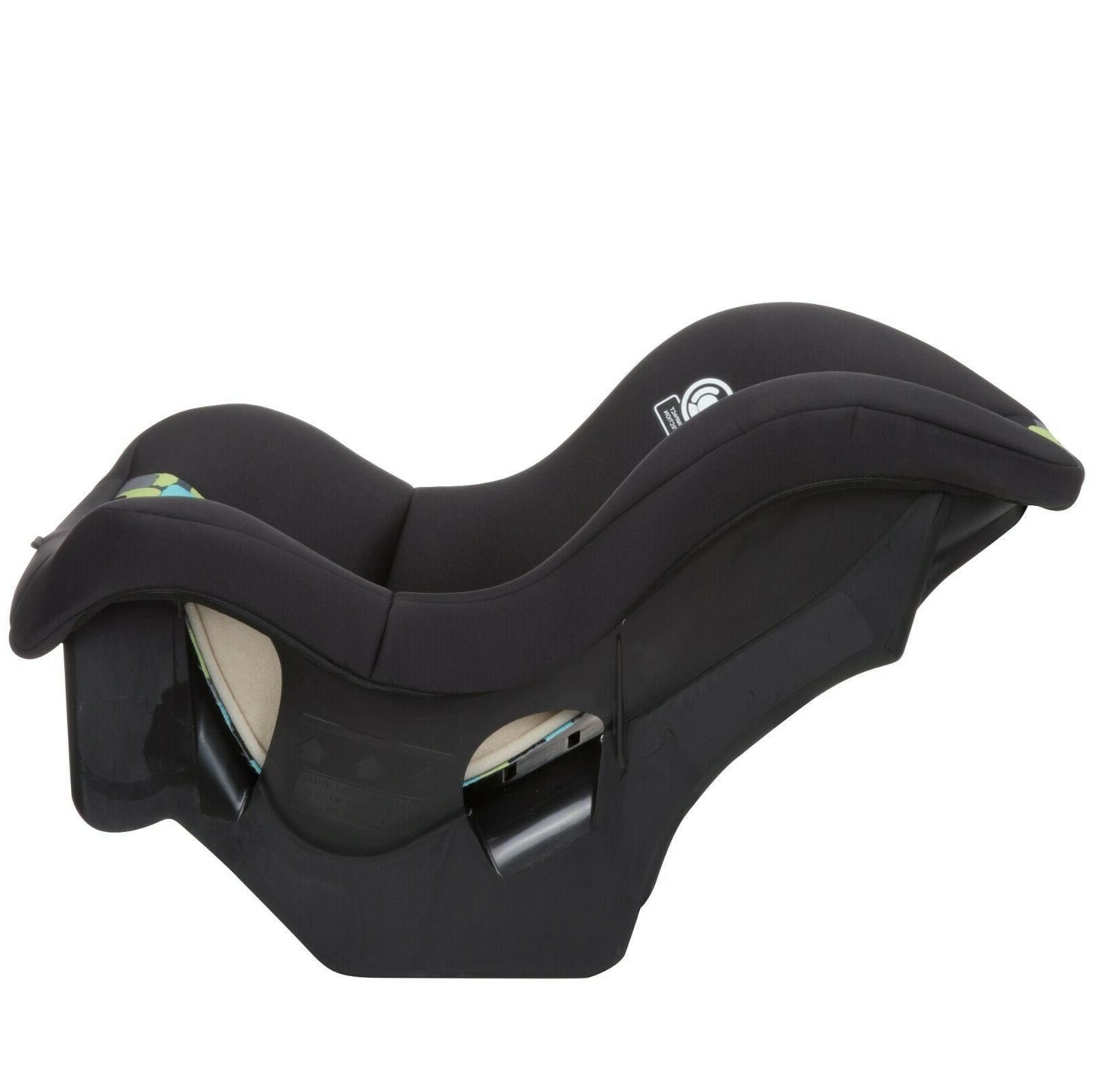 Kids Convertible Car Chair Toddler Baby Infant NEW