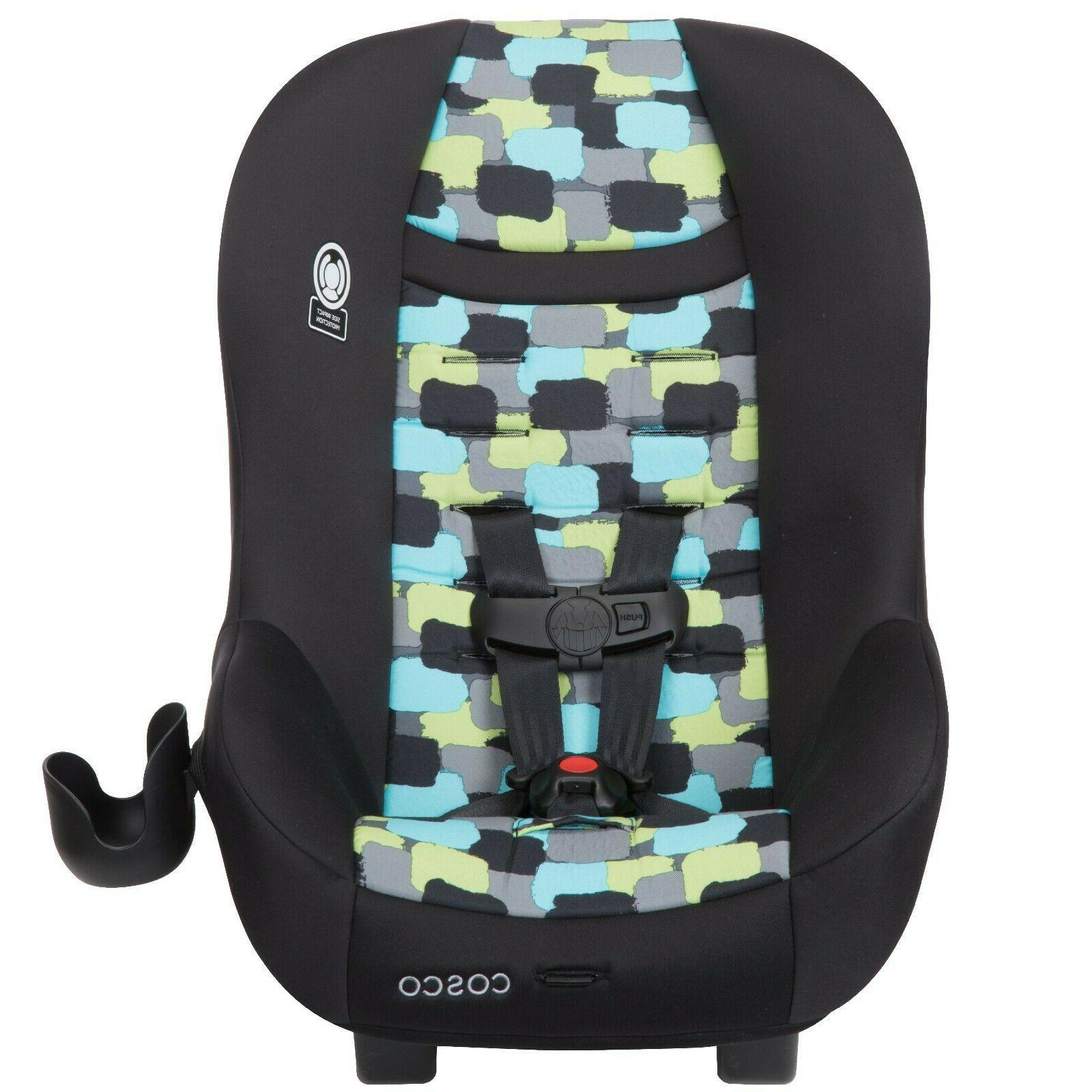 Chair Child Infant Safety Travel NEW