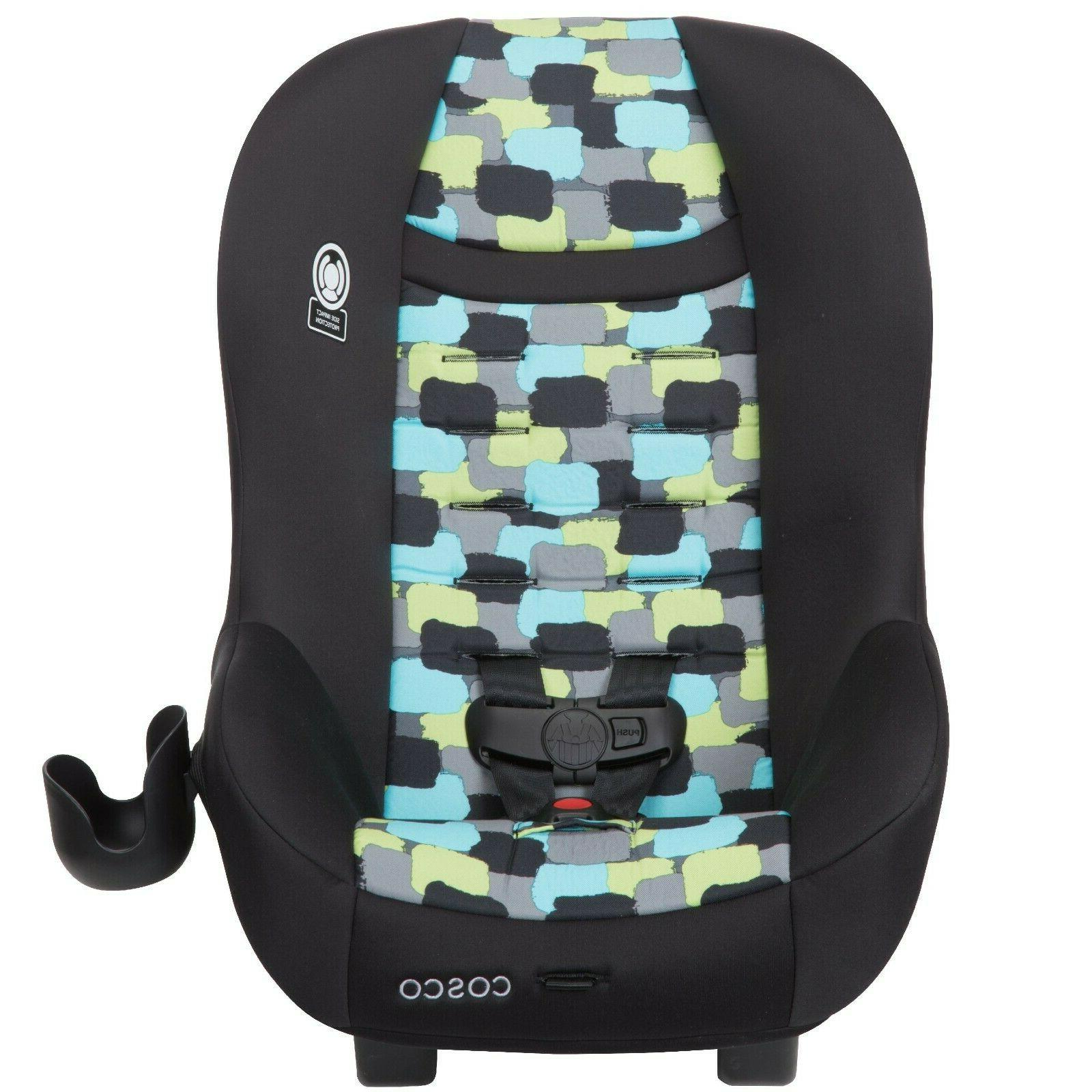 Kids Car Chair Infant NEW