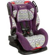 Safety 1st Car Seat,