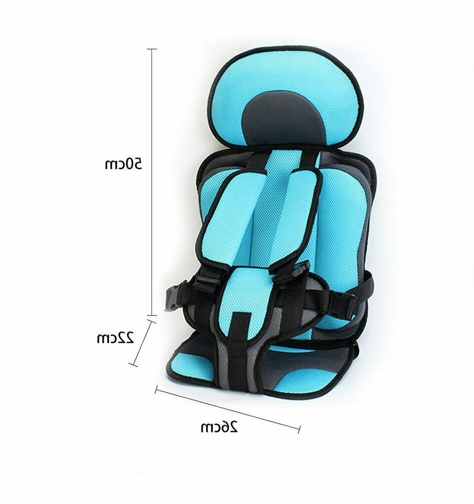 Portable for 6 Years Old Chair
