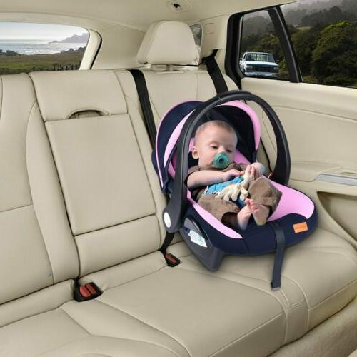 safety infant child baby car seat toddler