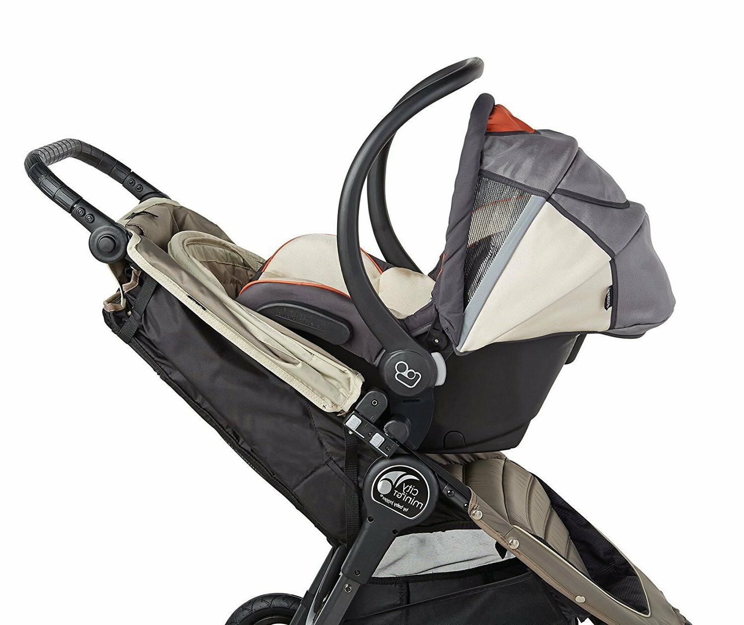 Baby Seat for & Maxi Cosi Ship!