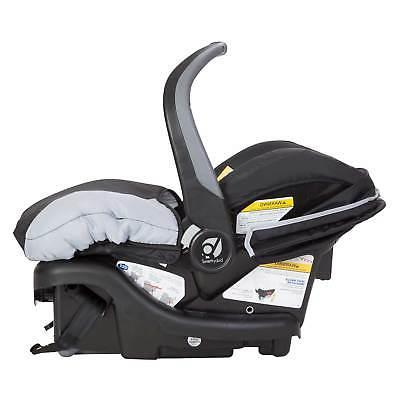 Baby Trend Stand 2 Car System, Stormy