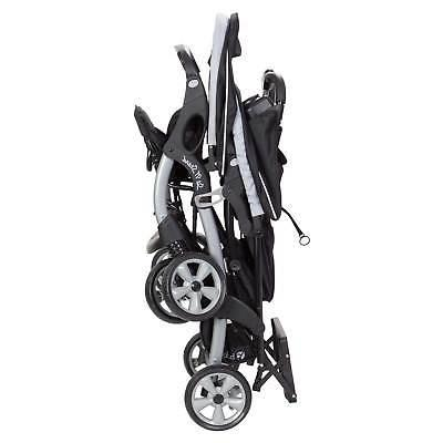 Baby Trend Stand 2 Car System,