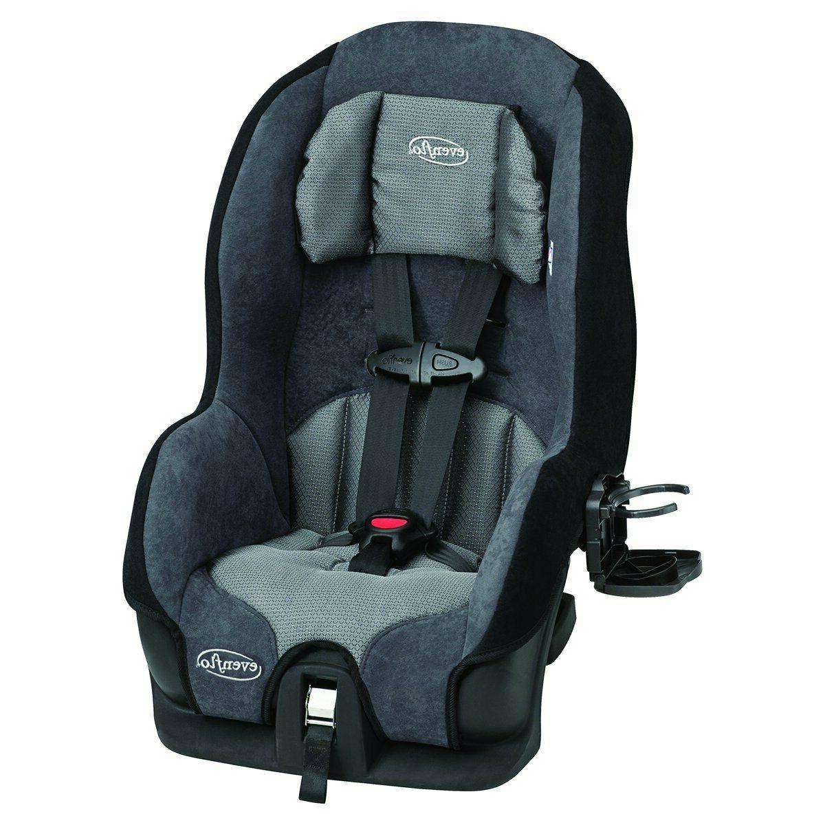 Baby Toddler Car Infant New