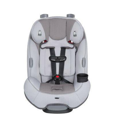 Safety 1st Convertible Car Seat, Grey