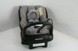 Maxi-Cosi IC302ETL Mico Max 30 Rear Facing Infant Car Seat w