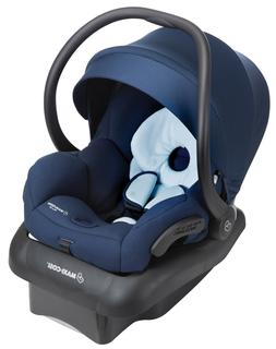Maxi-Cosi Mico 30 Infant Baby Car Seat w/ Base Aventurine Bl