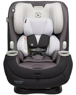 Maxi Cosi Pria 3-in-1 Convertible Car Seat- Blackened Pearl