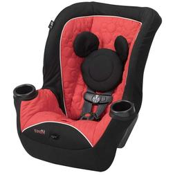 Disney Mickey Mouse Safety Baby Car Seat Convertible Booster
