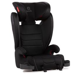Diono Monterey XT Booster – 2-in-1 Car Seat - High Back an