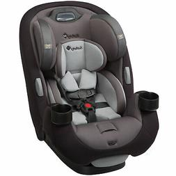 Safety 1st MultiFit EX Air 4-in-1 Car Seat, Up To Age 10, NI