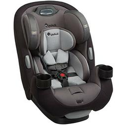 Safety 1st MultiFit EX Air 4-in-1 Convertible Car Seat, Amar