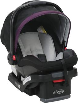 new snugride snuglock 35 infant car seat