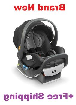 OFFER CHICCO  Fit2  Infant & Toddler Car Seat - Terazza FREE