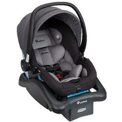 Infant Car Seat Newborn Baby Support Stroller Base Travel Ch