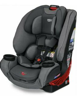 Britax One4Life All-in-One Car Seat - Drift NEW 4/30/2020 Ma